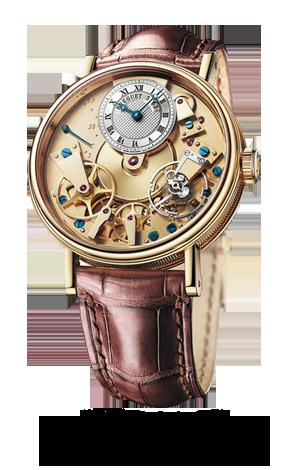 Скупка золотых часов в Москве