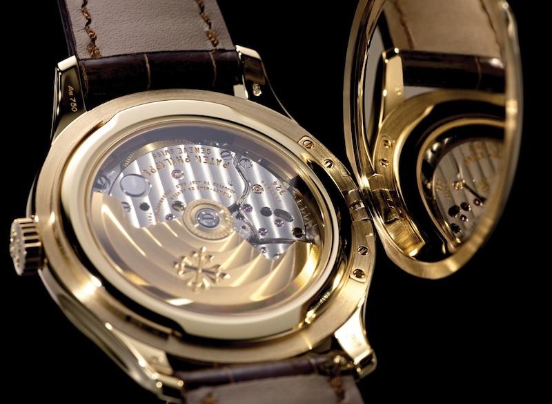 Продать б/у часы