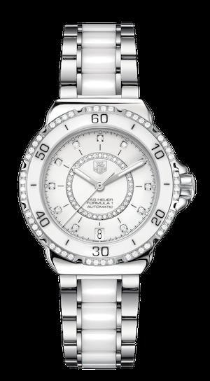Продать часы швейцарских брендов